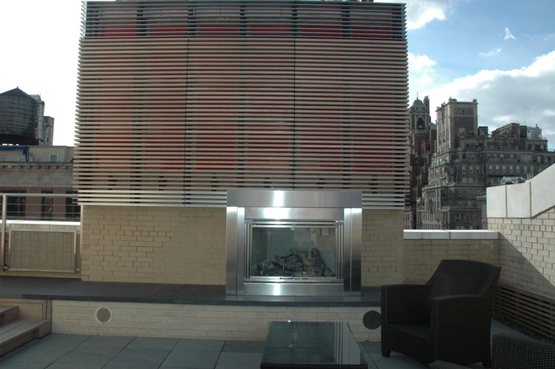 rooftop-nyc